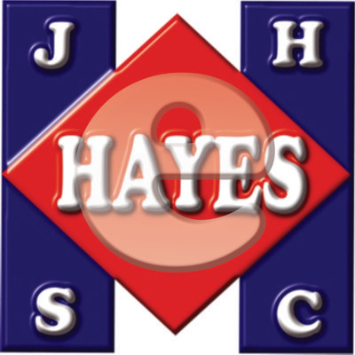 Hayes Specialty Corporation