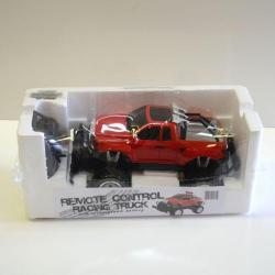 Truck in a Box- Sold As-Is