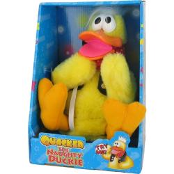 Dirty Duck 1Pc Color Box