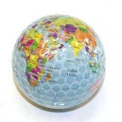 Globe Golf Ball