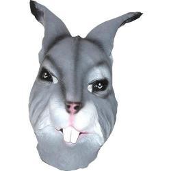 Rabbit Mask- Adult Size