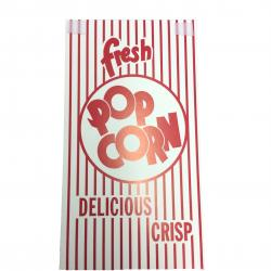 Popcorn Box-1.5  Ounce-500 Pack