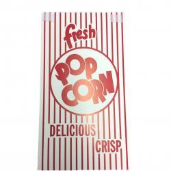 Popcorn Box-1.5  Ounce-500 Pack