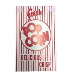 Popcorn Box-1.8  Ounce-500 Pack