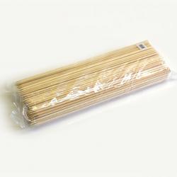 Bamboo Footlong Skewers 5000 Per Ctn