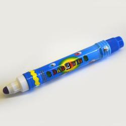Blue Touch Pen Dabber  -1 Dozen Display