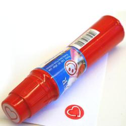Red Heart Design Dabber- 1 Dozen Pk