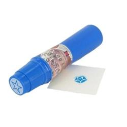 Blue Star Design Dabber-1 Dozen Display