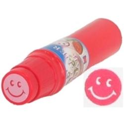 Red Smile  Dabber      -1 Dozen Display