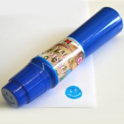 Blue Smile Design Dabber-1 Dozen Display
