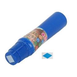 Blue Diamond Design Dabber-1 Dozen