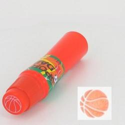 Basketball   Design Dabber-1 Dozen Display