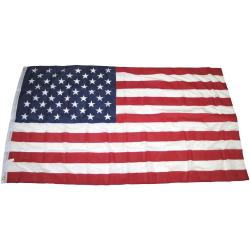 83661 - 3X5 Foot Flag-  United States