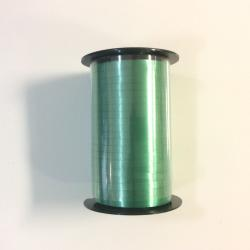 Ribbon Curl-Em Green-3/16 Inch X 500 Yards