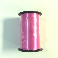Ribbon Curl-Cerise-3/16 Inch X 500 Yards