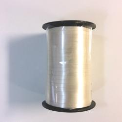 Ribbon Curl-Ivory-3/16 Inch X 500 Yards