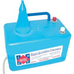 Rental Electric Balloon Pump