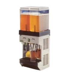 Rental-Drink Dispenser Ser#