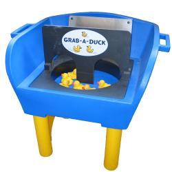 Rental- Grab A Duck Pond