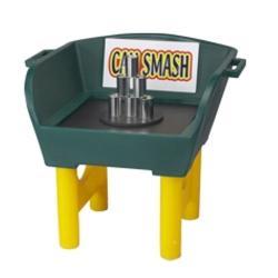 Rental Game- Can Smash