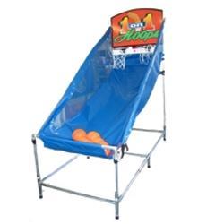 Rental Game Basketball 1 On 1