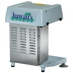Hawaiis Finest Ice Shaver