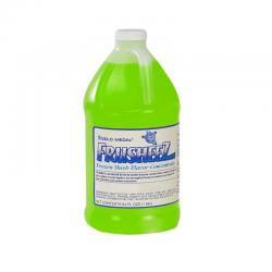 Frusheez Southwest Margarita 6-1/2Gallon