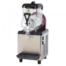 Mini Slush Machine