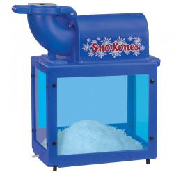 Sno King Ice Shaver