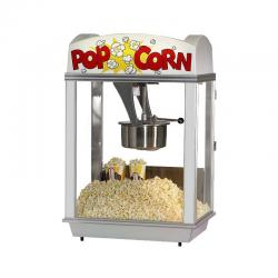 Citation Popcorn Machine