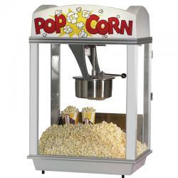 Pop A Lot 8 Ounce Popcorn Machine