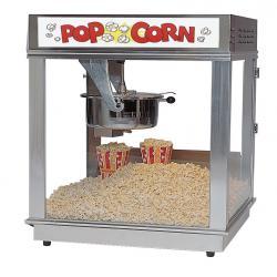 Astro 16 Popcorn Machine