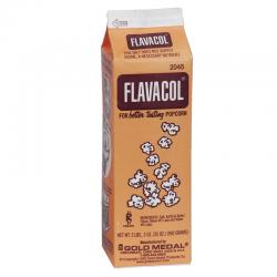 Flavacol Butter Salt  12/35 Ounce