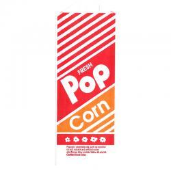 Popcorn Bag 1.5 Lb 1000