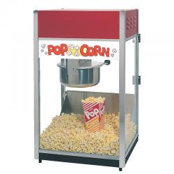 Sixty Special Popcorn Machine