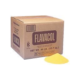 Original Flavacol 50Lbs