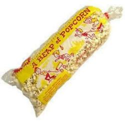 Heap O Corn Bag- 18 Inch Packed 1000 Per Carton