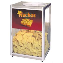 Nacho Chip Warmer 15 Inch