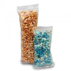 Super Saver Bag- Large 16 X 5 1/2 1000