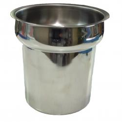 Bain Marie Insert For 4Qt