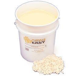 Cheddar Easy- White 30Lb Pail