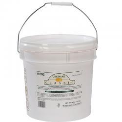 Cheddar Classic 30Lb tub