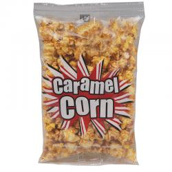 Caramel Corn 3.5Ounce Bags 48/Case