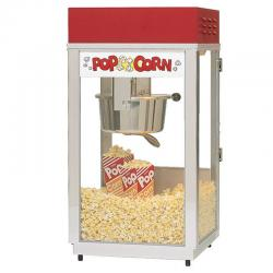 Super 88 Popcorn Machine