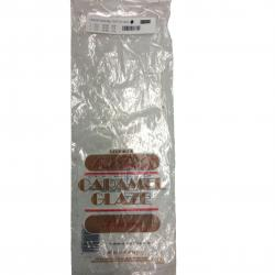 Caramel Glaza Bag- 1000 Per Carton
