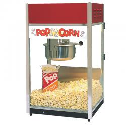 Sixty Special Ultra Popcorn Machine