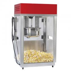 Sixty Special Rental Store Machine