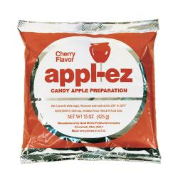 Apple Ez Cherry 15/15 Ounce Bags