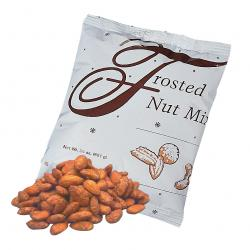 Frosted Nut Mix-24/24 Ounce Packages per Carton