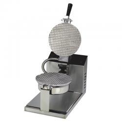 Baker-Waffle Cone